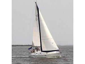 331 Oceanis 3 4