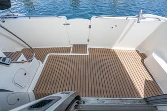 COYABA 1 COYABA 2000 MAXUM 4100 SCB Cruising Yacht Yacht MLS #272572 1