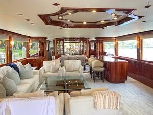 Passion 5 Passion 2004 LAZZARA  Motor Yacht Yacht MLS #272573 5