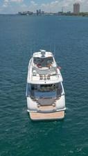 Passion 3 Passion 2004 LAZZARA  Motor Yacht Yacht MLS #272573 3
