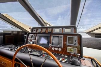 ER 28 29_2000 65ft Pacific Mariner 65 ER