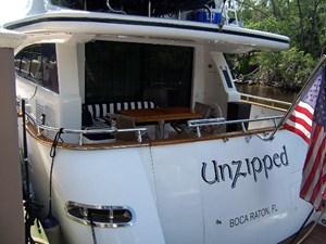 Unzipped 3 7965426_20210730114514954_1_LARGE