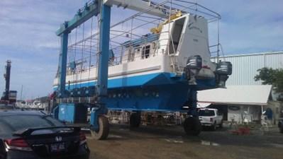 Nautilus VI 8 Launching_Port-1-600x338-1