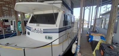 Sociable 6 6 Bow Port