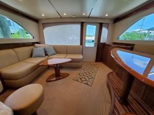 Renegade 6 Renegade 2015 VIKING 42 Convertible Sport Yacht Yacht MLS #272590 6