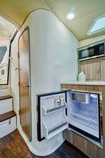 Living The Dream 23 Galley