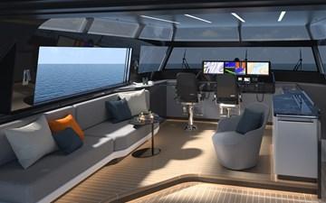 CLX96 7 CLX96_Interior 01_Sky Lounge_DIGITAL
