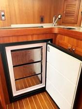 WINNIE 14 Refrigerator