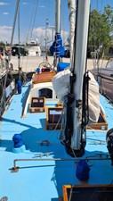 Fastnet Lady 4 20210604_152038