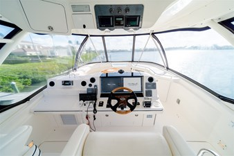 See Horse 44 Helm Electronics