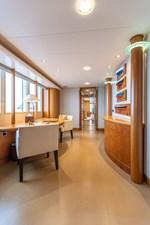 GITANA 10 Master Office/Entry