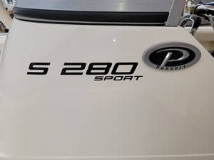 SEAVICHE 22 S 280 Sport
