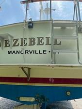 Jezebell 5 Jezebell5
