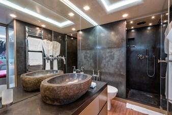 Liberty 23 18. Guest bathroom