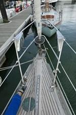KISWALA 34 nautor-swan-411-36