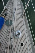 KISWALA 35 nautor-swan-411-37