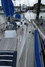 KISWALA 37 nautor-swan-411-39