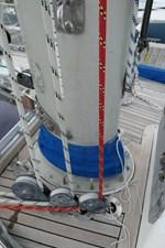 KISWALA 40 nautor-swan-411-42