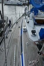 KISWALA 41 nautor-swan-411-43