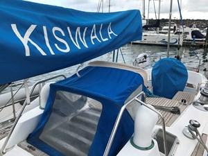 KISWALA 44 nautor-swan-411-46