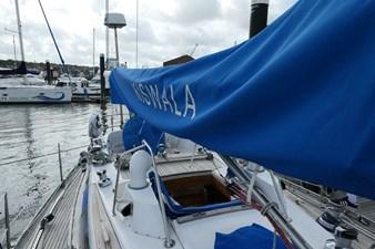 KISWALA 46 nautor-swan-411-48