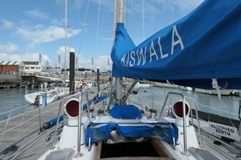 KISWALA 49 nautor-swan-411-51