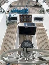 KISWALA 50 nautor-swan-411-52