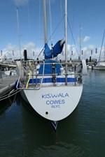 KISWALA 59 nautor-swan-411-61