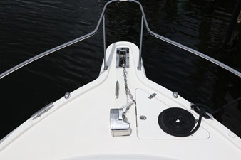 Silver Hook 2 Silver Hook 2014 PURSUIT 345 Offshore Boats Yacht MLS #272671 2