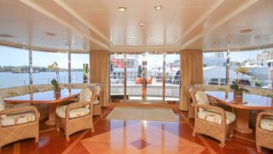 TE MANU 1 TE MANU 1998 CODECASA  Motor Yacht Yacht MLS #272675 1