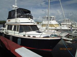 Kilo Fox II 3 2_2781479_36_sabreline_starboard_forward_profile