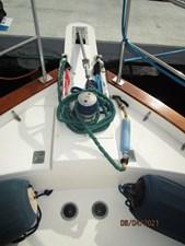 Kilo Fox II 4 3_2781479_36_sabreline_anchor_windlass