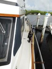 Kilo Fox II 8 7_2781479_36_sabreline_port_side_deck1