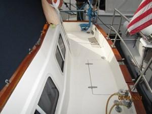 Kilo Fox II 26 25_2781479_36_sabreline_aftdeck_starboard
