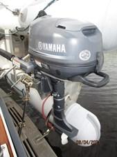 Kilo Fox II 29 28_2781479_36_sabreline_tender_outboard
