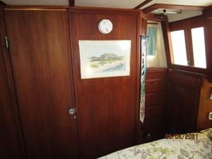 Kilo Fox II 42 41_2781479_36_sabreline_master_stateroom_starboard