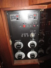 Kilo Fox II 57 56_2781479_36_sabreline_electrical_panel3