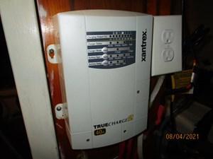 Kilo Fox II 60 59_2781479_36_sabreline_battery_charger
