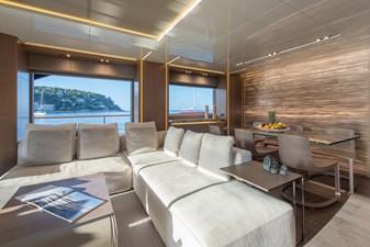 7 Seconds 3 7 Seconds 2015 DL YACHTS - DREAMLINE  Motor Yacht Yacht MLS #272679 3