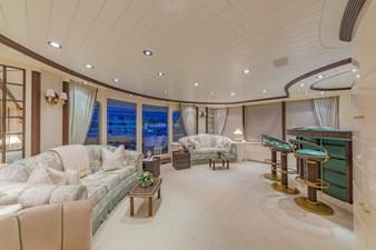 DAYBREAK 4 Motor-Yacht-for-sale-Feadship-Daybreak (5)