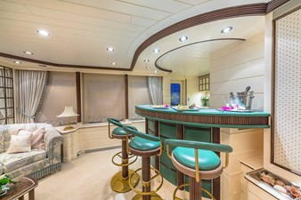 DAYBREAK 5 Motor-Yacht-for-sale-Feadship-Daybreak (6)