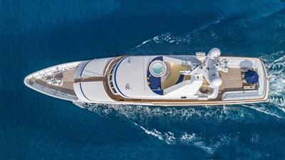 DAYBREAK 19 Motor-Yacht-for-sale-Feadship-Daybreak (20)