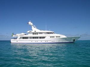 DAYBREAK 20 Motor-Yacht-for-sale-Feadship-Daybreak (21)