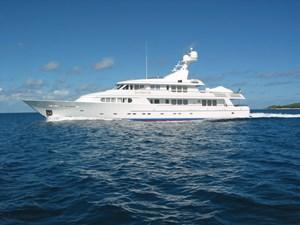 DAYBREAK 21 Motor-Yacht-for-sale-Feadship-Daybreak (22)