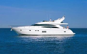 Sea Hussein 0 bf7c758b-b4f2-4d90-ab64-4bf192dcc4bb