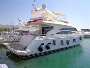 Sea Hussein 1 7499734a-ccfc-4908-aafe-69126e746313