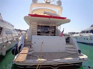 Sea Hussein 3 faff82e9-c05e-4ce2-9403-7be16de50305