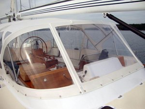 Baccara III 34 35