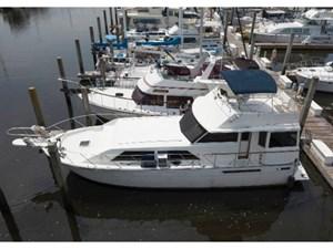 46 Motor Yacht 1 2
