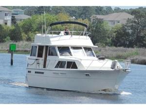 46 Motor Yacht 2 3